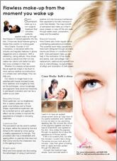 Sol Cosmedics : Cosmetic Surgery