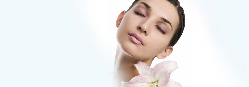 Red Carpet Chemical Peel Chemical Peels The Quot Low Down